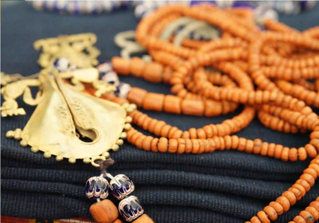 sumbanese-necklace