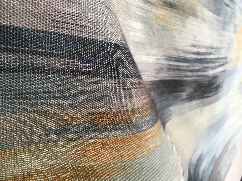 Cap Karoso-woven-cloth