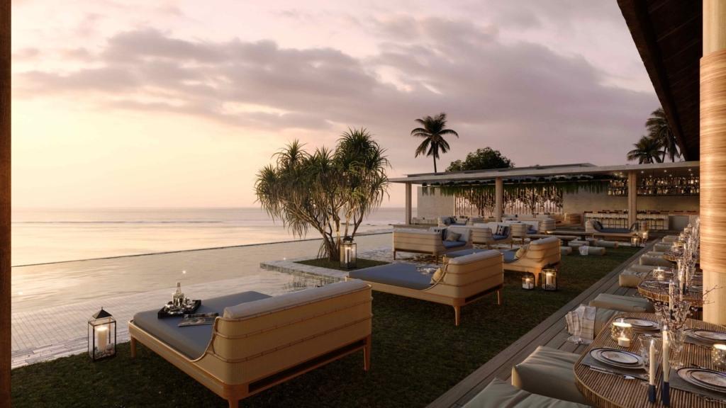 CapKaroso-BeachClubrender-sunset