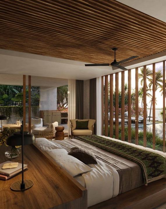 Cap Karoso-VillaMaghailo-master-bedroom-render-cropped