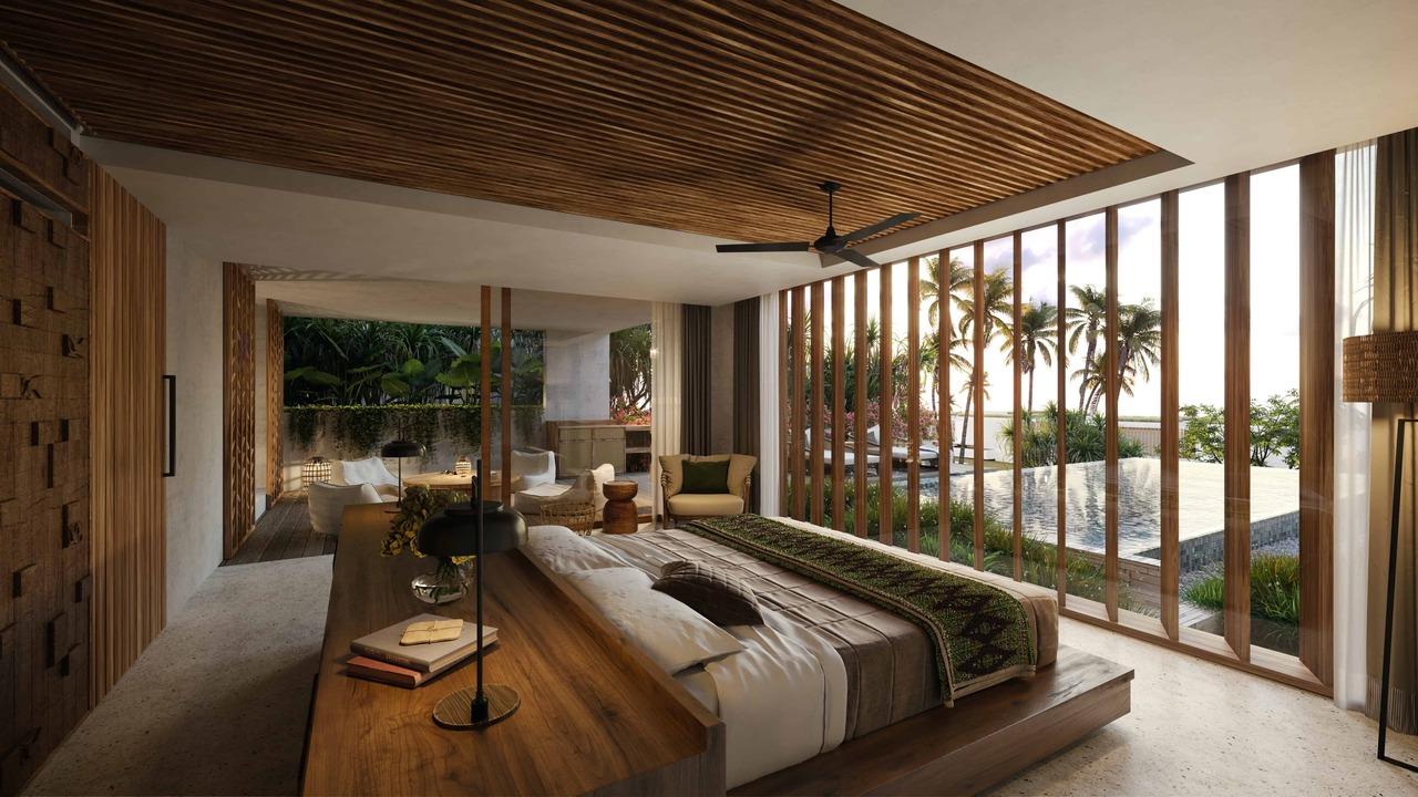 CapKaroso-VillaMaghailo-master-bedroom-render