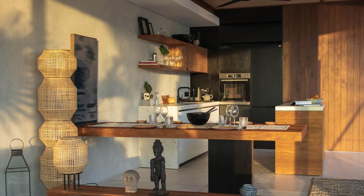 CapKaroso-VillaN'dara-kitchen-cropped