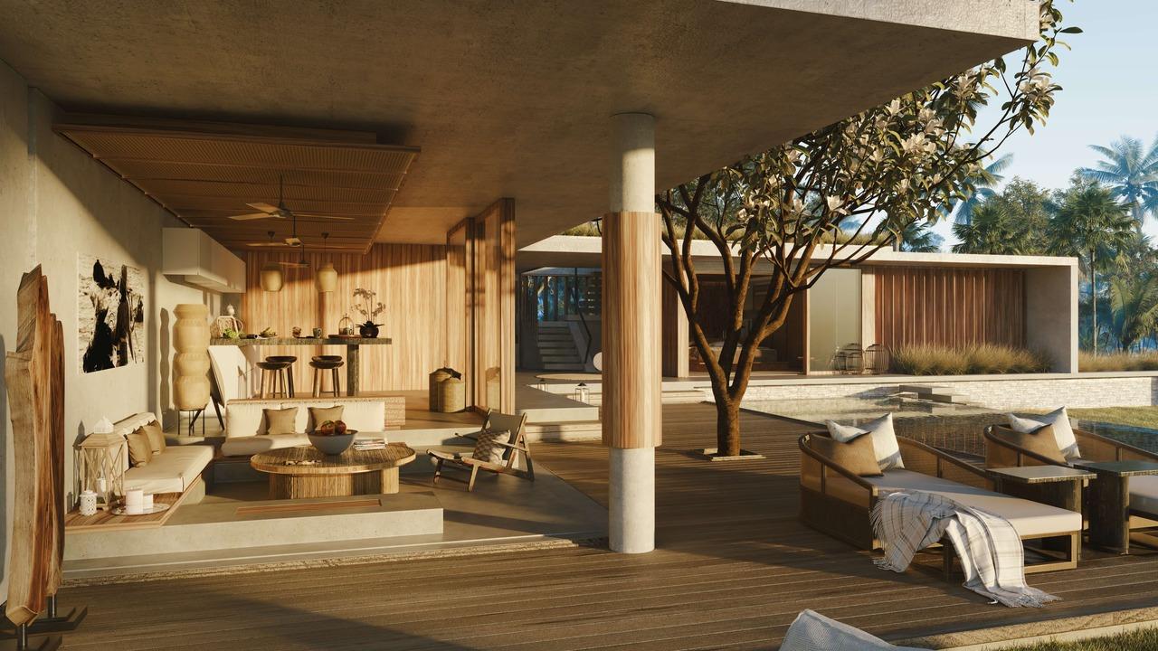 CapKaroso-VillaN'dara-pool-terrace-lounge-render