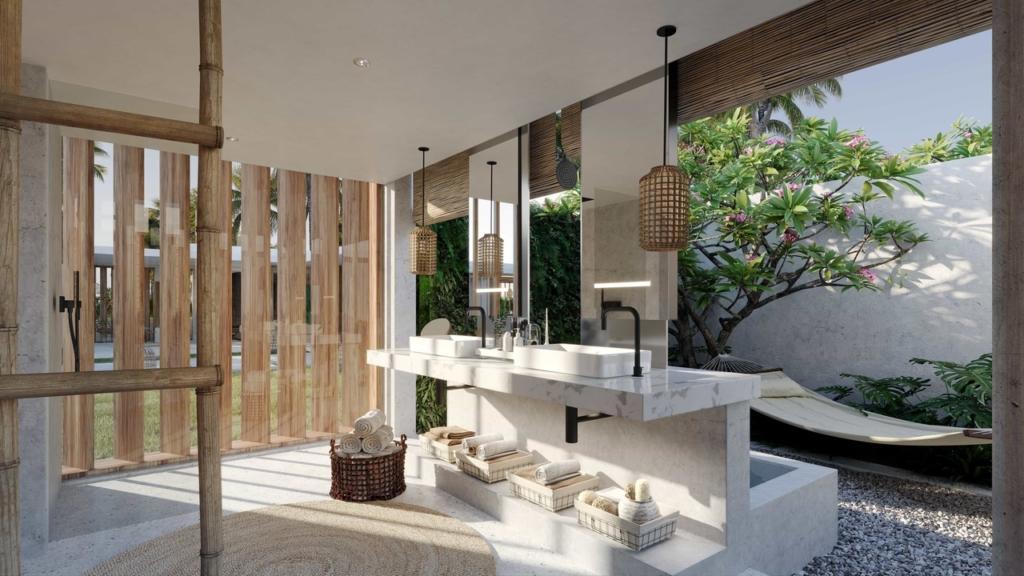 CapKaroso-VillaWoyo-bathroom-render