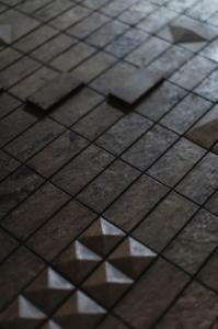 CapKaroso-carved-wood-board
