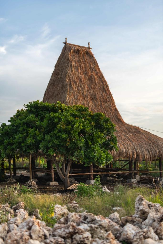 CapKaroso-farm-roof2