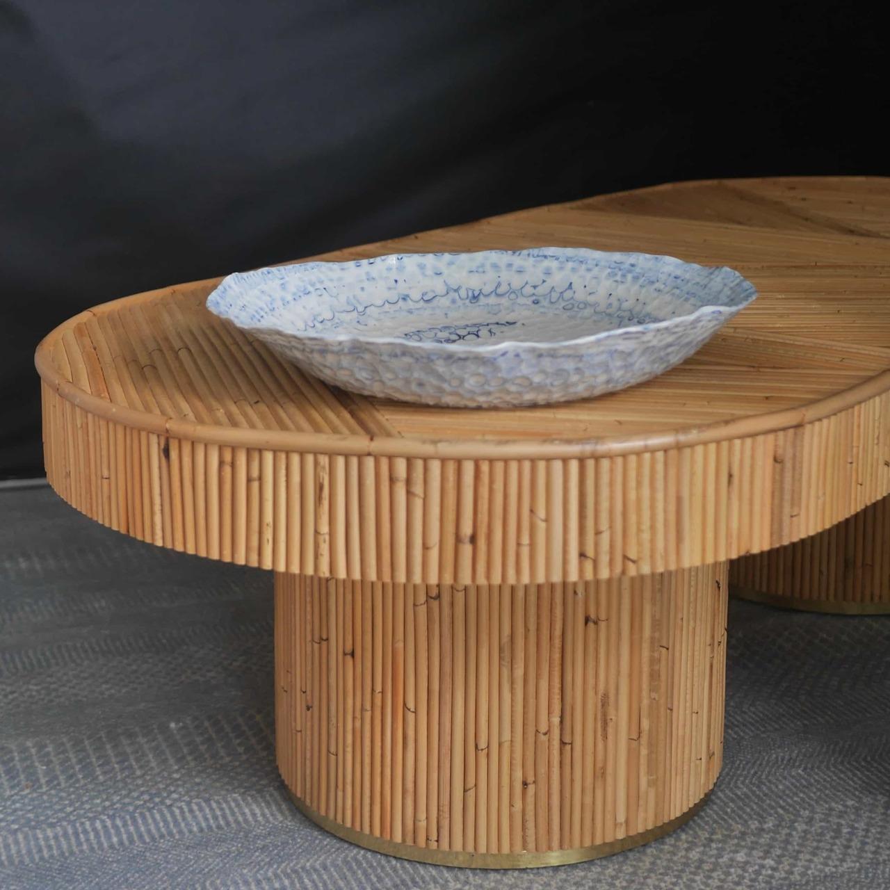 CapKaroso-loungetable-ceramicplate