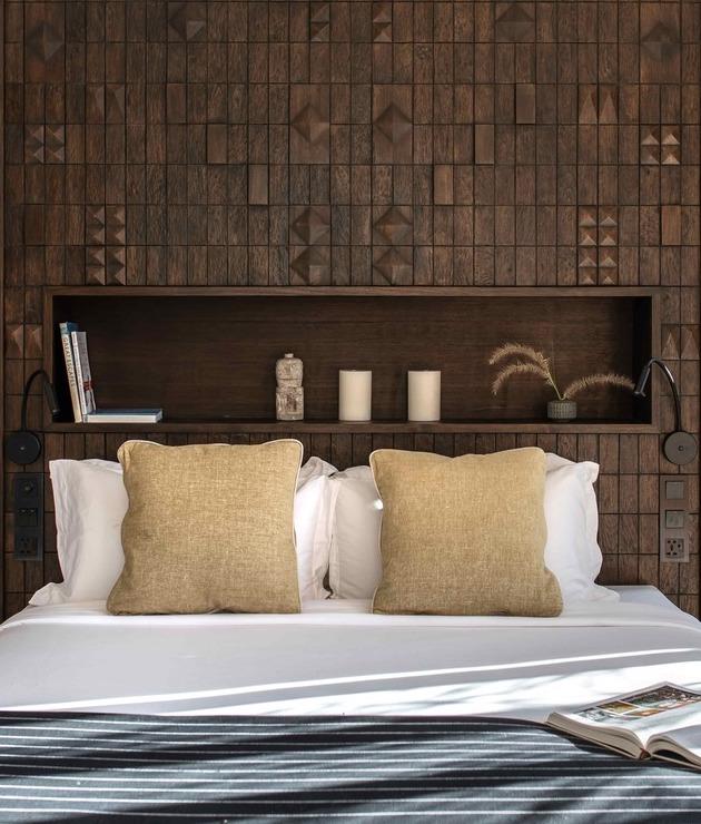 Cap Karoso-suite-bedroom-cropped
