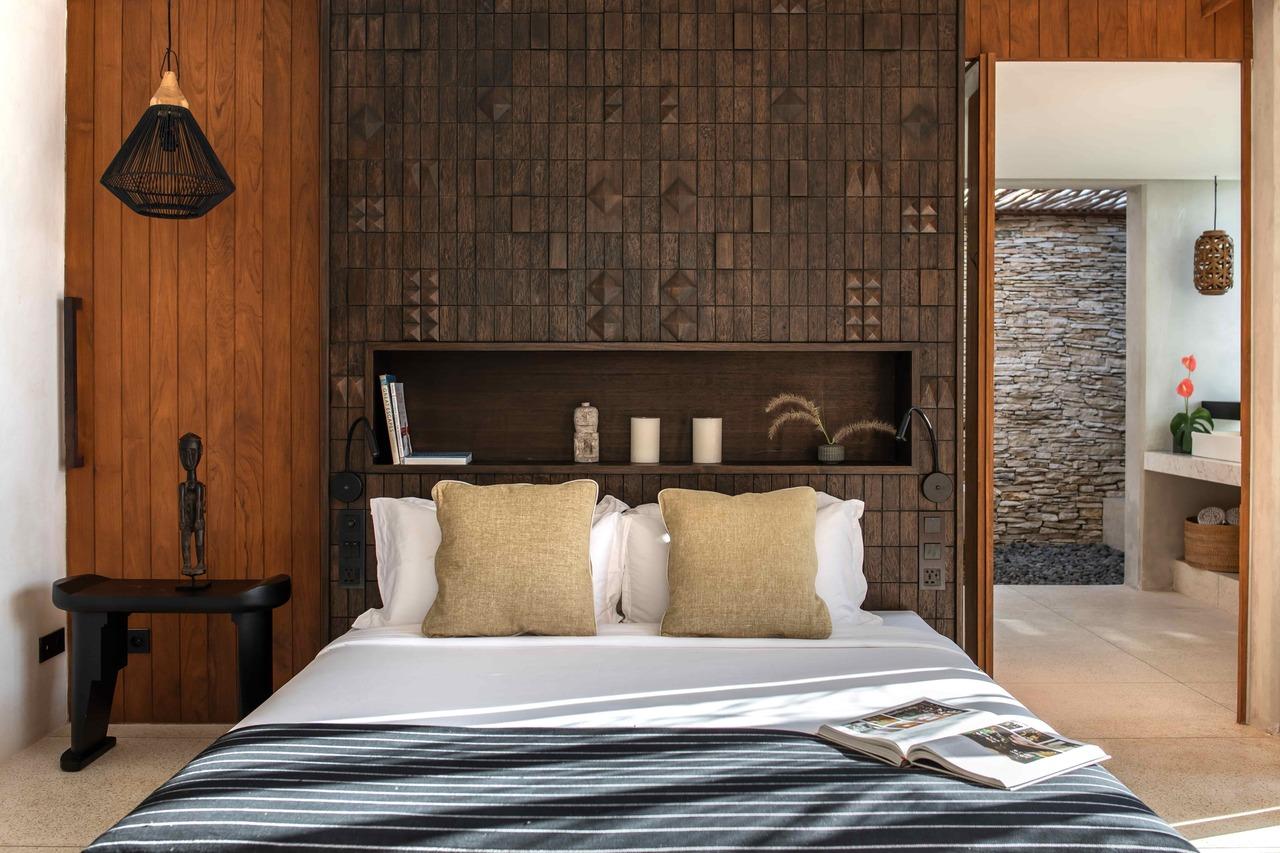 CapKaroso-suite-bedroom