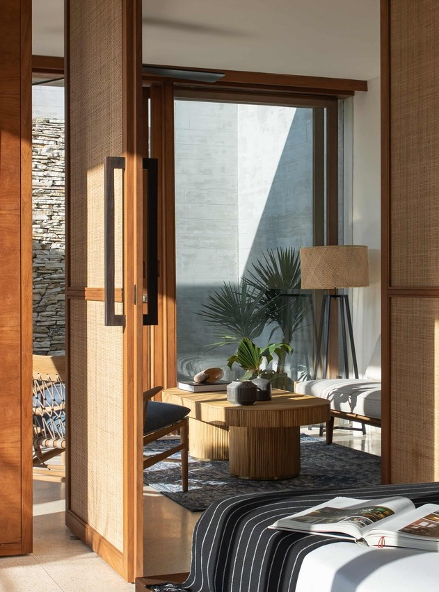 Cap Karoso-suite-loung-view-bedroom-cropped